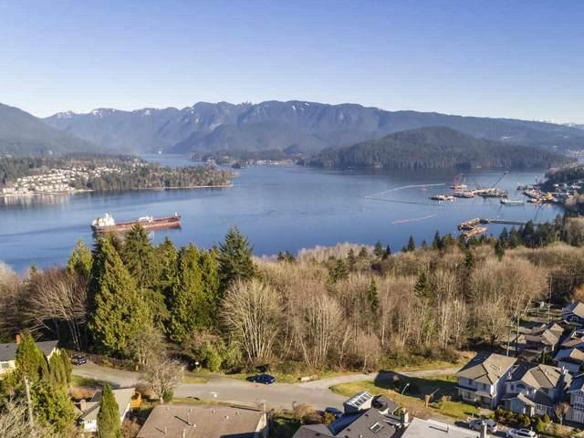 186 N Sea Avenue, Burnaby, BC V5B 1K5 (#R2537914) :: RE/MAX City Realty