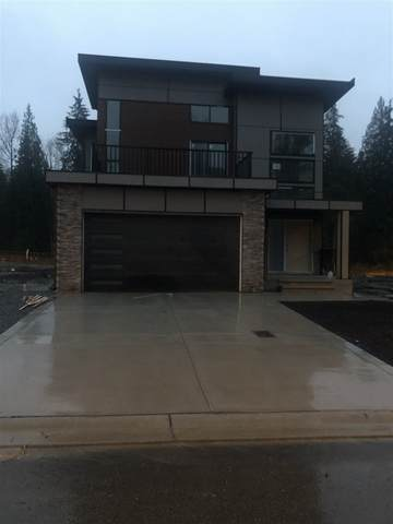 36714 Carl Creek Crescent, Abbotsford, BC V3G 0H4 (#R2537917) :: RE/MAX City Realty