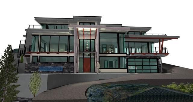 3809 Marine Drive, West Vancouver, BC V7V 1N3 (#R2537949) :: Macdonald Realty