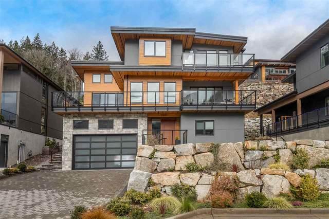 2237 Windsail Place, Squamish, BC V8B 0T6 (#R2538259) :: Macdonald Realty