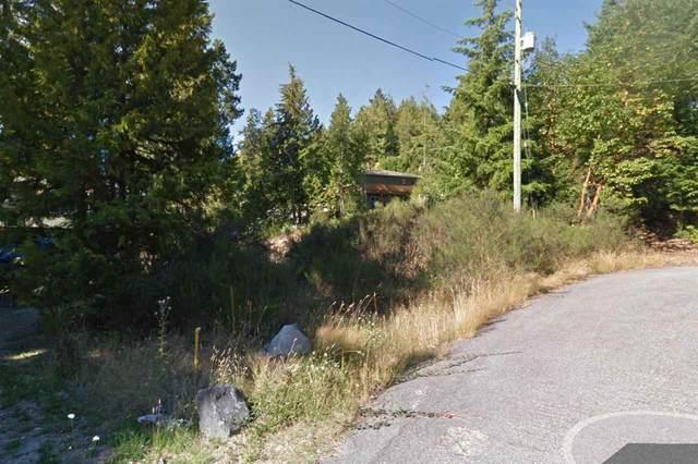 5060 Parkview Road, Madeira Park, BC V0N 2H0 (#R2538462) :: Premiere Property Marketing Team