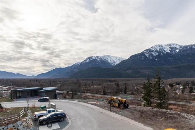 41349 Horizon Drive, Squamish, BC V8B 0Y7 (#R2538624) :: RE/MAX City Realty