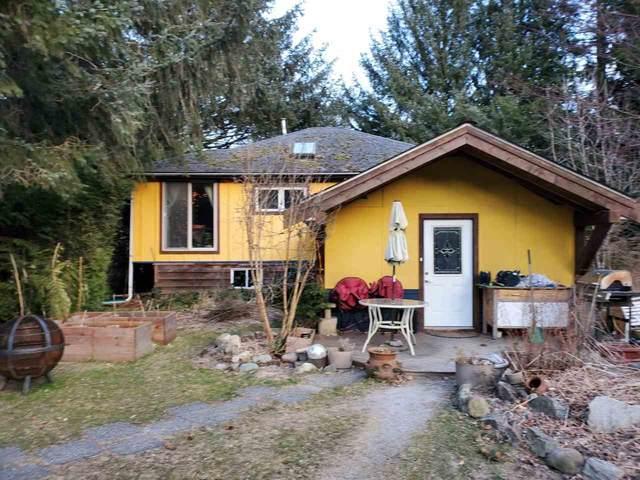 1108 Magee Street, Squamish, BC V0N 3G0 (#R2538764) :: RE/MAX City Realty