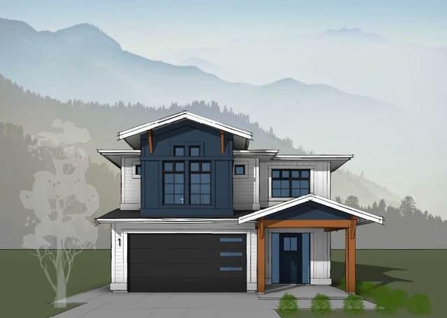 63847 Cypress Street, Hope, BC V0X 1L2 (#R2538978) :: Macdonald Realty