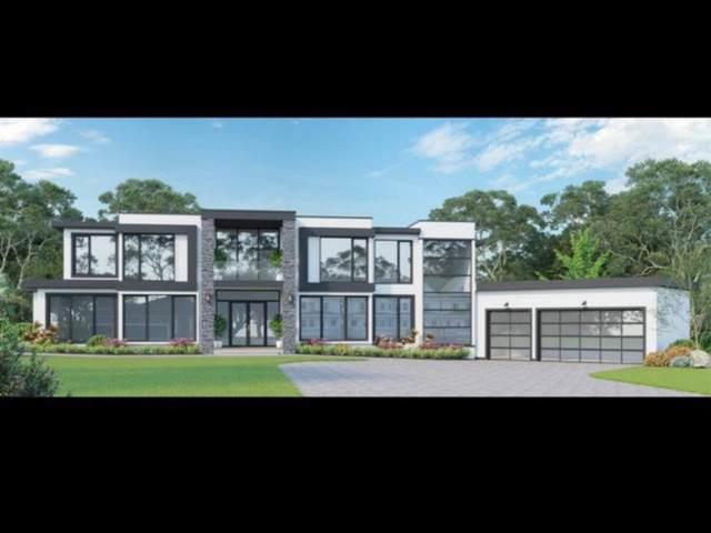 19830 16 Avenue, Langley, BC V2Z 1K1 (#R2539022) :: RE/MAX City Realty