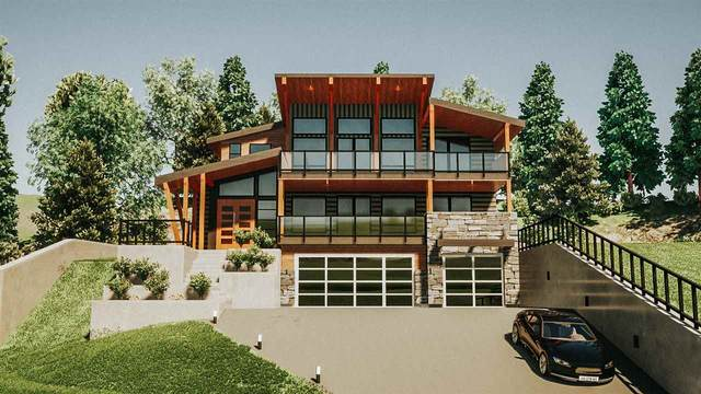 10083 Kenswood Drive, Chilliwack, BC V2P 7N6 (#R2539404) :: RE/MAX City Realty