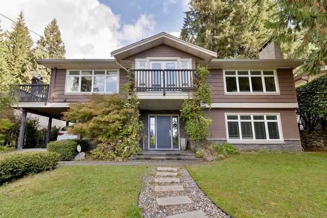 4390 Valencia Avenue, North Vancouver, BC V7N 4B1 (#R2539413) :: RE/MAX City Realty