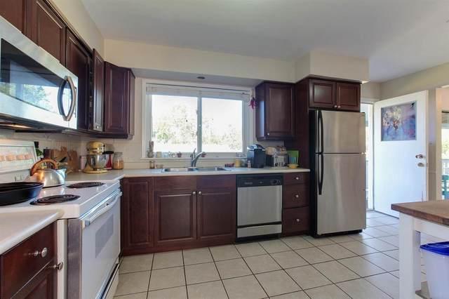 4907 11A Avenue, Delta, BC V4M 1Z5 (#R2539432) :: RE/MAX City Realty