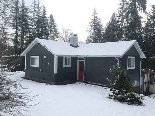 26734 100 Avenue, Maple Ridge, BC V2W 1S5 (#R2539531) :: Macdonald Realty