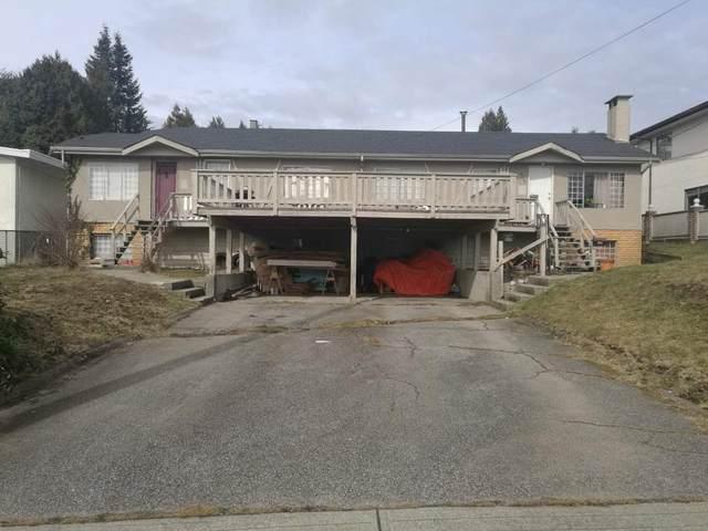 5237 Union Street, Burnaby, BC V5B 1W4 (#R2539696) :: RE/MAX City Realty