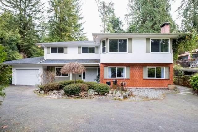 4228 Capilano Road, North Vancouver, BC V7R 4J7 (#R2539839) :: Macdonald Realty