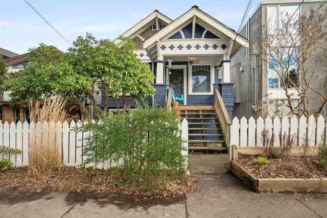 4130 Prince Edward Street, Vancouver, BC V5T 2R9 (#R2540076) :: RE/MAX City Realty