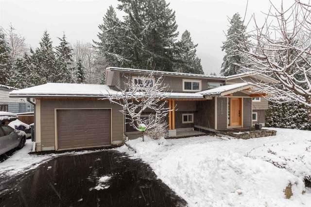 38254 Northridge Drive, Squamish, BC V0B 1N0 (#R2540361) :: RE/MAX City Realty