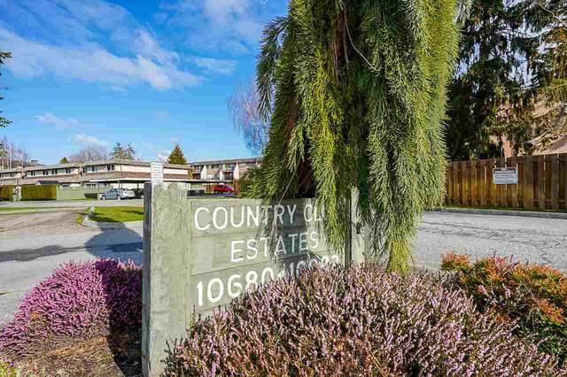 10802 Ryan Road, Richmond, BC V7A 2G4 (#R2540369) :: Macdonald Realty