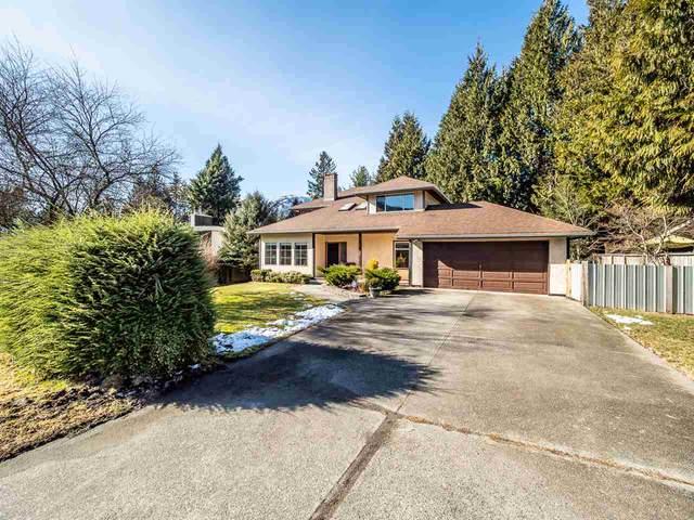 40312 Kintyre Drive, Squamish, BC V0N 1T0 (#R2540465) :: Macdonald Realty
