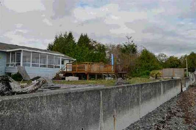 5545 Island Highway, No City Value, BC V9K 2C8 (#R2540493) :: RE/MAX City Realty