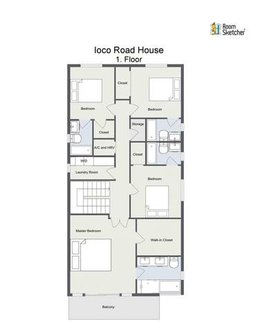 1243 Ioco Road, Port Moody, BC V3H 2W9 (#R2540612) :: Macdonald Realty