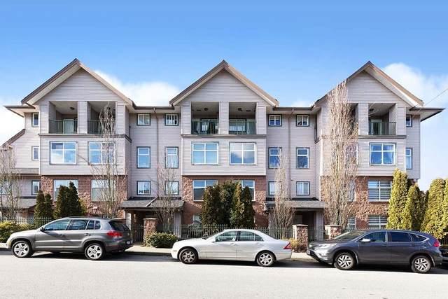 5633 Senlac Street, Vancouver, BC V5R 6G8 (#R2540631) :: RE/MAX City Realty
