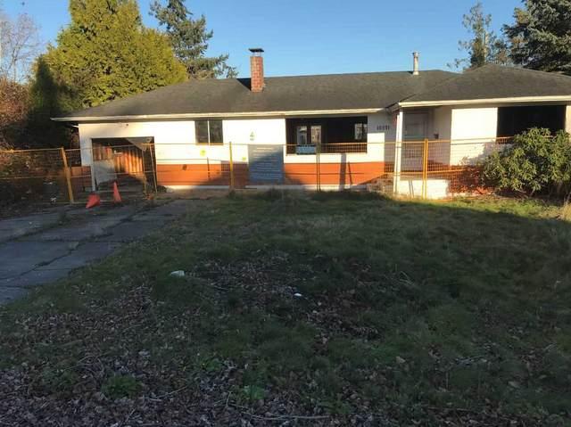10571 Aintree Crescent, Richmond, BC V7A 3V2 (#R2540827) :: Macdonald Realty