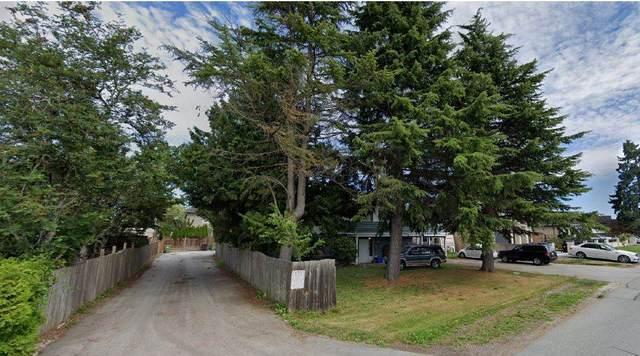 10460 Swinton Crescent, Richmond, BC V7A 3A6 (#R2540899) :: RE/MAX City Realty