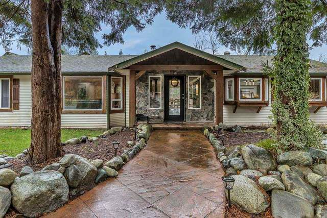 12138 252 Street, Maple Ridge, BC V4R 1G2 (#R2540991) :: RE/MAX City Realty