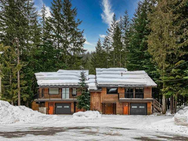 3145 Hawthorne Place, Whistler, BC V8E 0B8 (#R2541104) :: Macdonald Realty