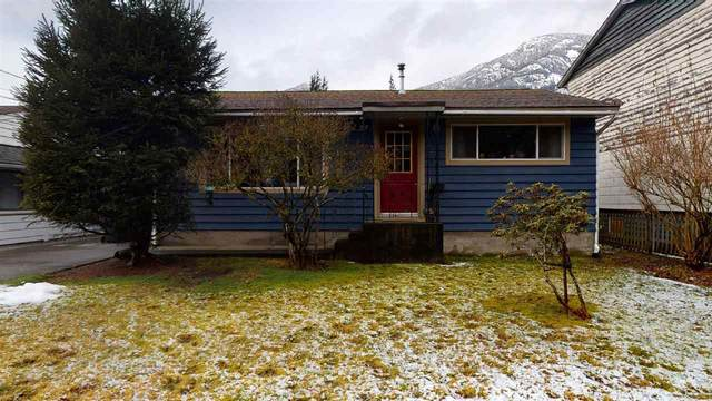 38875 Newport Road, Squamish, BC V8B 0E8 (#R2541133) :: Macdonald Realty