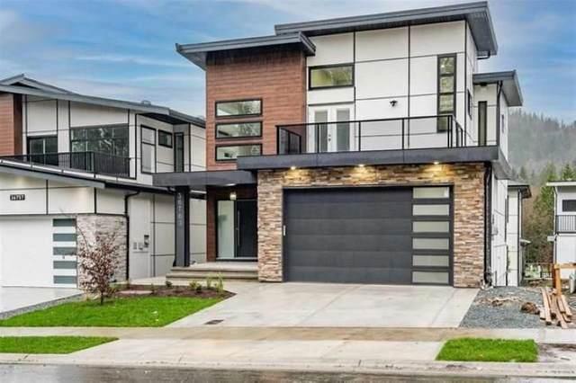 36732 Carl Creek Creek, Abbotsford, BC V3G 0H4 (#R2541172) :: RE/MAX City Realty