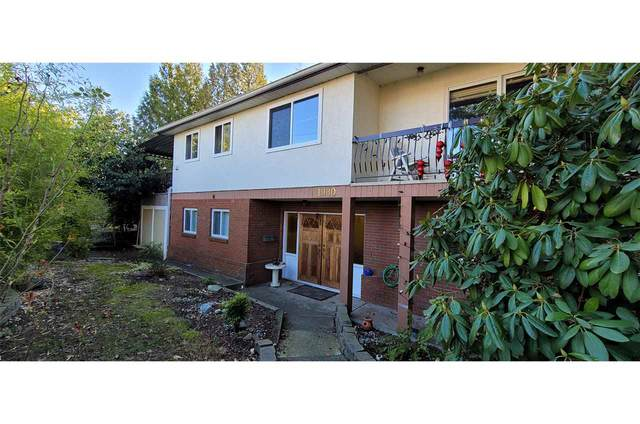 1980 E 55TH Avenue, Vancouver, BC V5P 1Z9 (#R2541463) :: RE/MAX City Realty