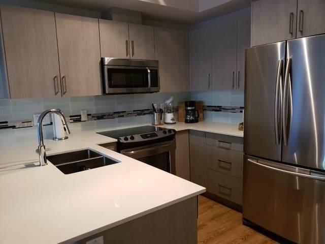388 Kootenay Street #211, Vancouver, BC V5K 0C5 (#R2541592) :: Macdonald Realty