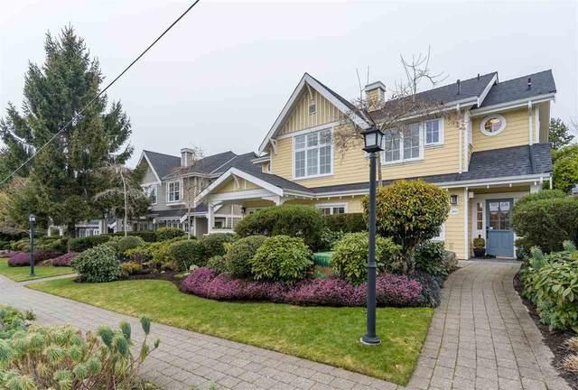 2011 Esquimalt Avenue, West Vancouver, BC V7V 1S3 (#R2541637) :: RE/MAX City Realty