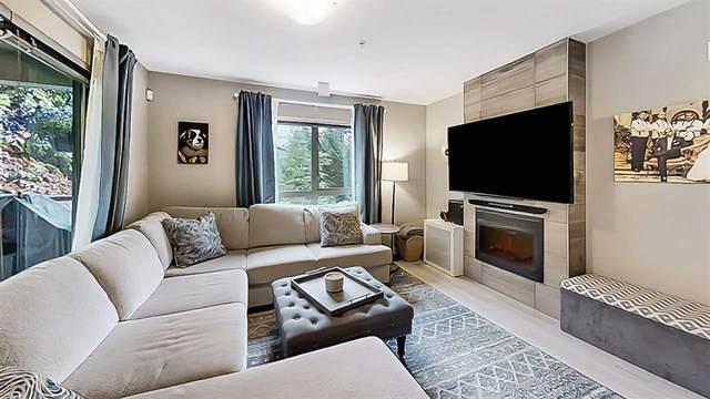 1490 E Broadway Street, Vancouver, BC V5N 1V6 (#R2541738) :: RE/MAX City Realty