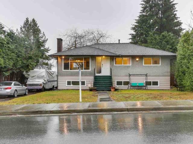 6360 Napier Street, Burnaby, BC V5B 2C1 (#R2541785) :: Macdonald Realty
