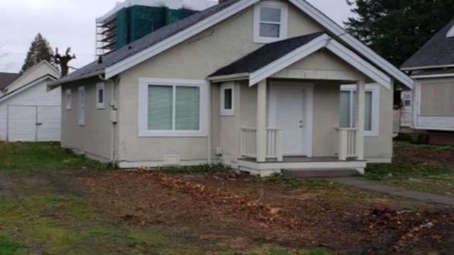 45719 Kipp Avenue, Chilliwack, BC V2P 1Y6 (#R2541874) :: RE/MAX City Realty