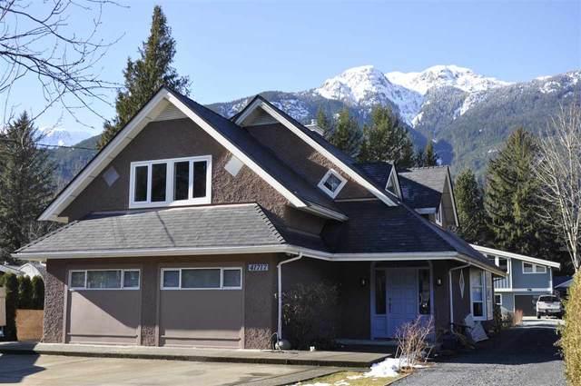 41717 Cottonwood Road, Squamish, BC V0N 1H0 (#R2541904) :: RE/MAX City Realty