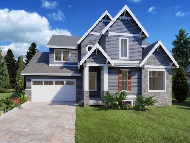 8372 166A Street #LT.2, Surrey, BC V4N 6A7 (#R2541920) :: Macdonald Realty