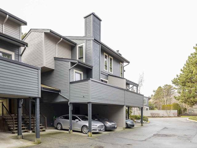 7366 Pinnacle Court, Vancouver, BC V5S 3Z1 (#R2542021) :: RE/MAX City Realty