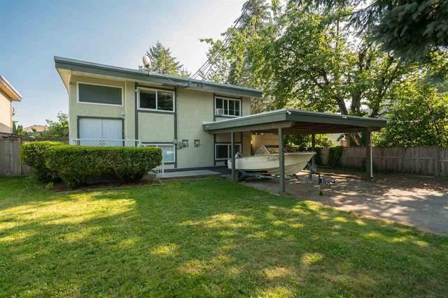 34548 Vosburgh Avenue, Mission, BC V2V 6P8 (#R2542176) :: RE/MAX City Realty