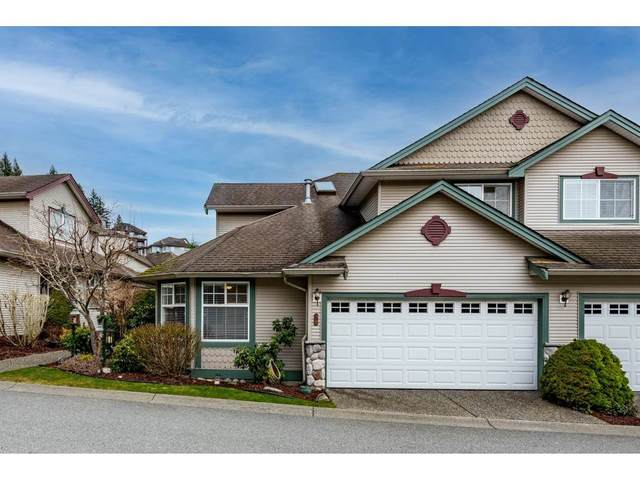 46360 Valleyview Road #98, Chilliwack, BC V2R 5L7 (#R2542359) :: Macdonald Realty