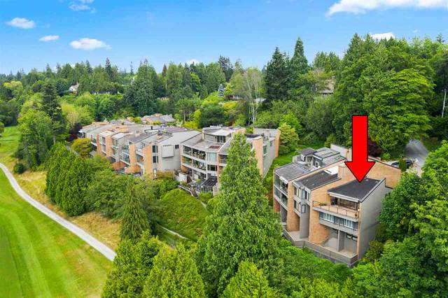7353 Yew Street, Vancouver, BC V6P 5W4 (#R2542365) :: Macdonald Realty