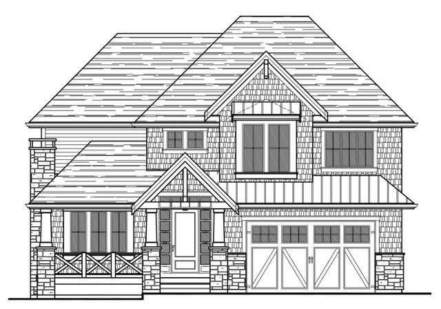 20343 98 Avenue #1, Langley, BC V4W 3Z6 (#R2542392) :: RE/MAX City Realty