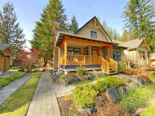 1783 Tree House Trail, Lindell Beach, BC V2R 0E1 (#R2542460) :: RE/MAX City Realty