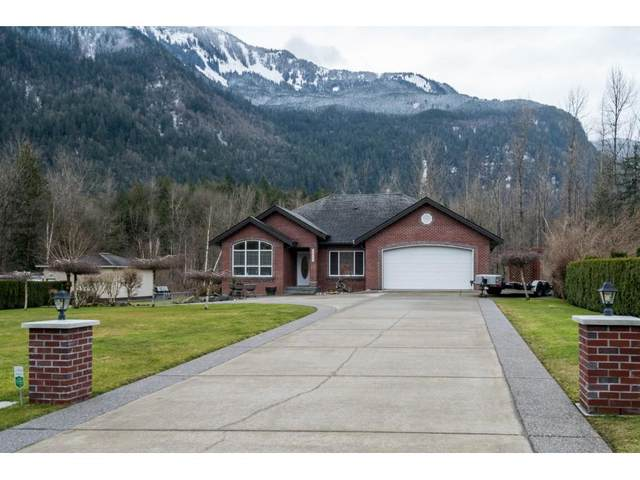 53732 Berston Road, Rosedale, BC V0X 1X1 (#R2542473) :: RE/MAX City Realty