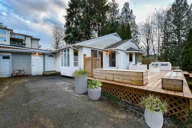 22378 124 Avenue, Maple Ridge, BC V2X 4J5 (#R2542544) :: RE/MAX City Realty