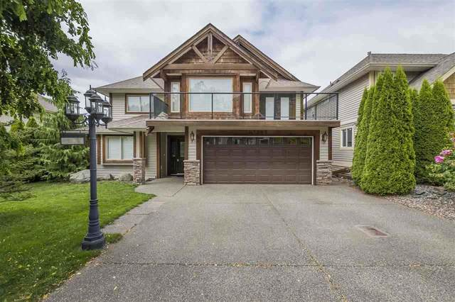 47245 Brewster Place, Chilliwack, BC V2R 5Z9 (#R2542560) :: Macdonald Realty