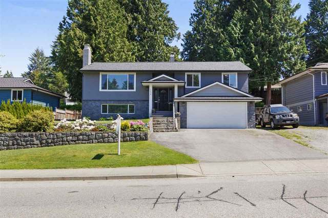 1638 Western Drive, Port Coquitlam, BC V3C 2X3 (#R2542632) :: RE/MAX City Realty
