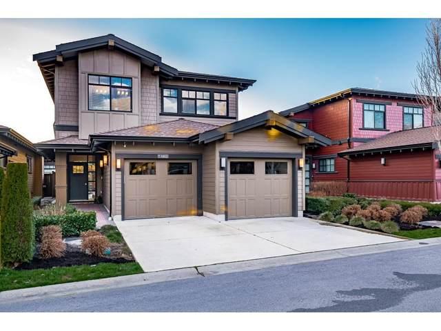 1603 Maple Springs Lane, Delta, BC V4M 0A7 (#R2542714) :: Macdonald Realty