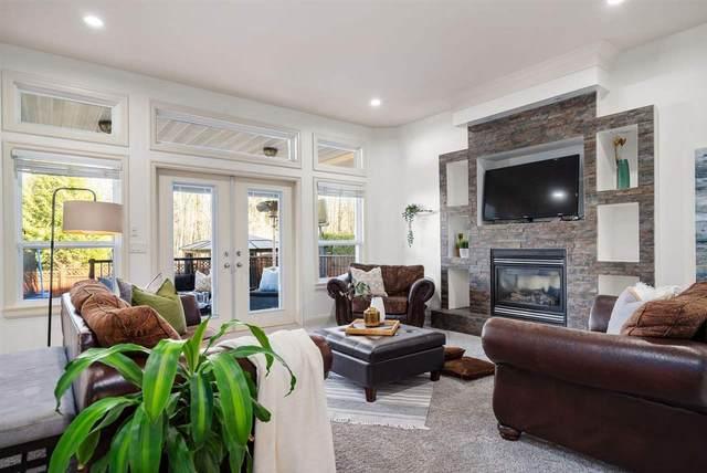 21657 92B Avenue, Langley, BC V1M 0A3 (#R2542812) :: RE/MAX City Realty