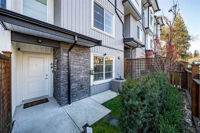 Surrey, BC V3T 2X6 :: Macdonald Realty