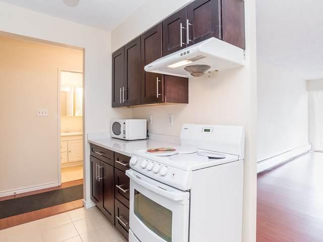 11816 88 Avenue #303, Delta, BC V4C 3C5 (#R2542887) :: RE/MAX City Realty